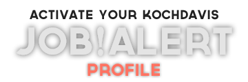 job_alert_profile